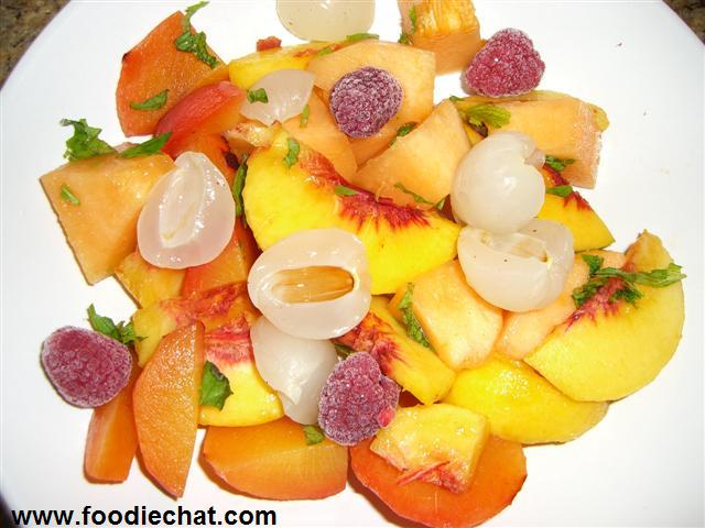 Fruit salad.jpg