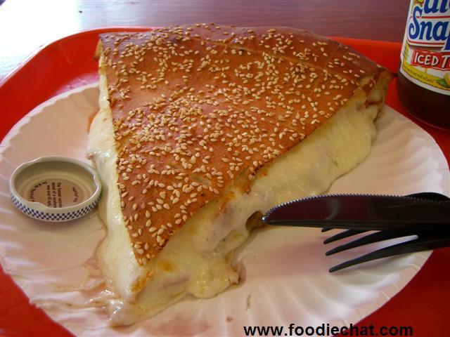 Fat pizza.jpg