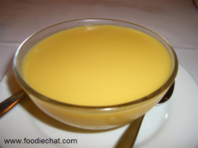 Mangopud.jpg