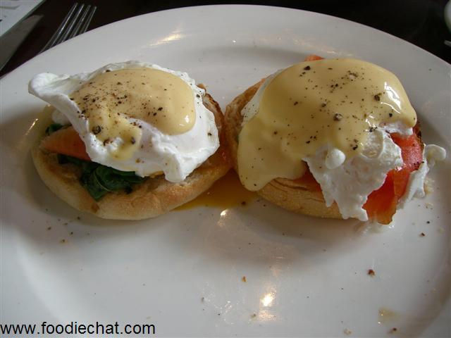 eggsbenedict.jpg