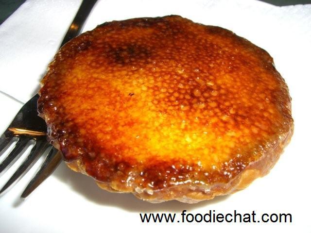 creme brulee tart (2).jpg