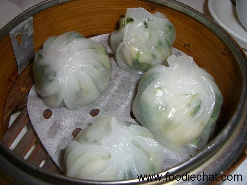 Yum Cha (4).jpg