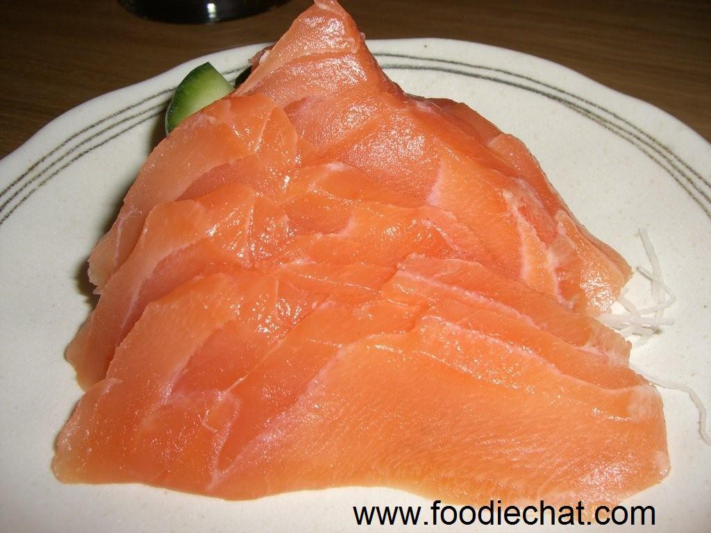 sushi tei 1.jpg