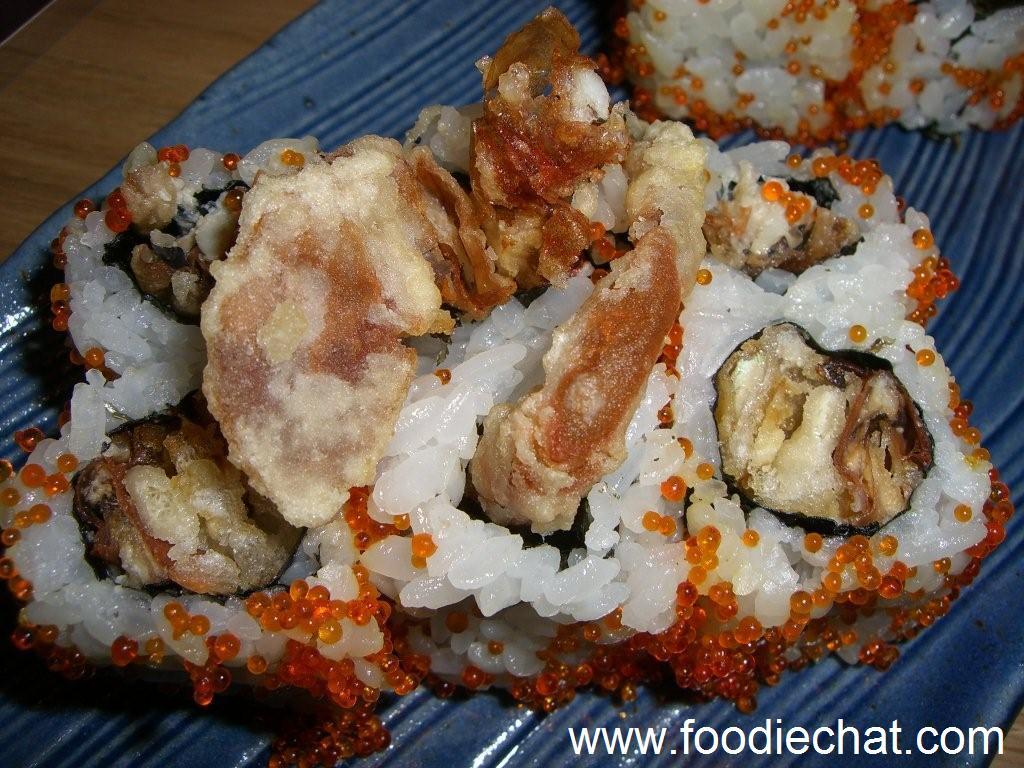 sushi tei 2.jpg