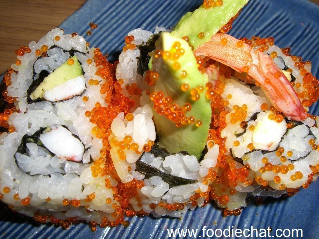sushi tei 3.jpg