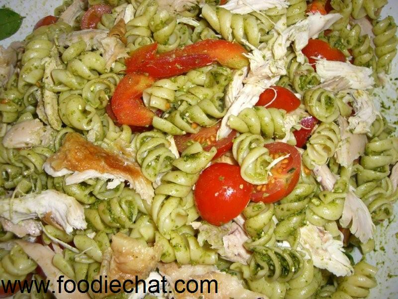 pesto pasta salad.jpg