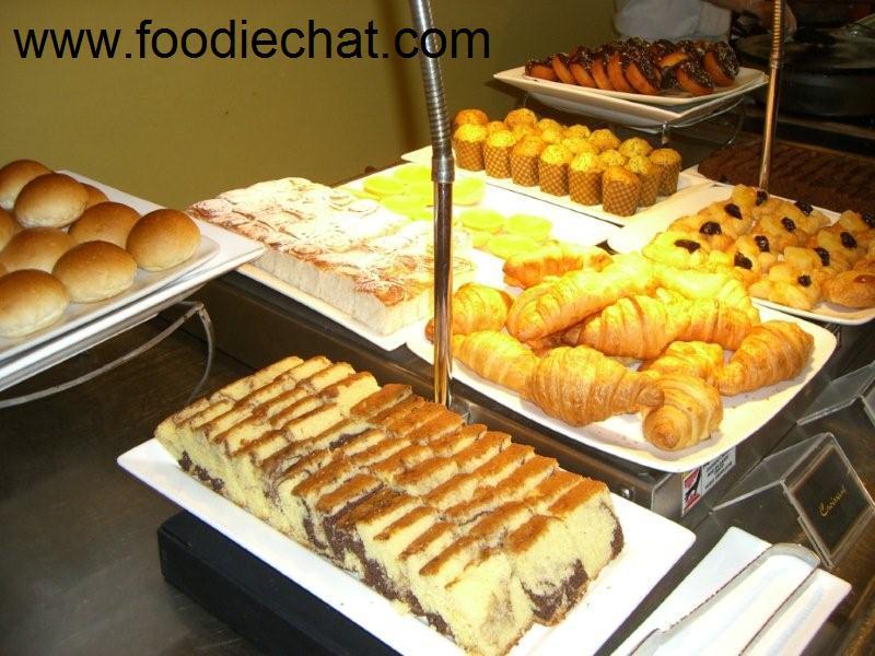 Malaysia bakery.jpg