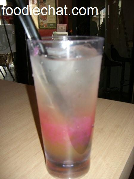 Singapore drink.jpg