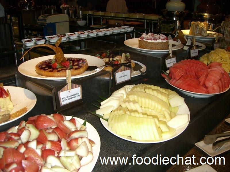 malaysia dessert 21.jpg