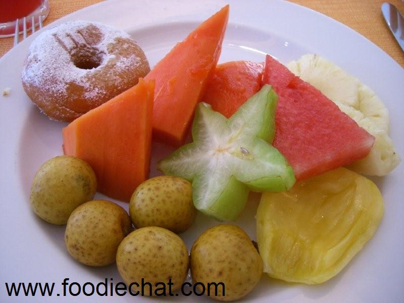 malaysia fruit.jpg