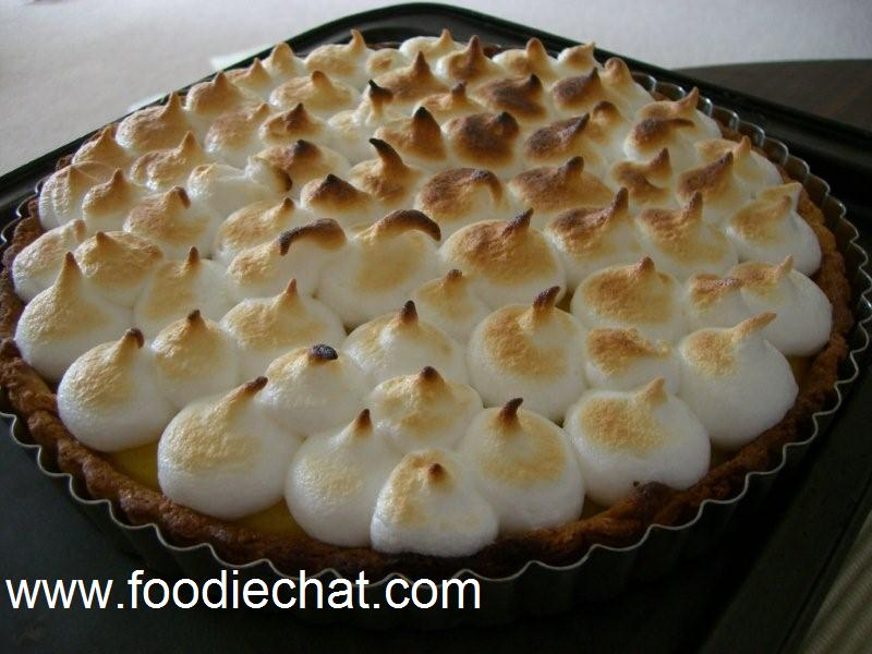 lemon meringue pie 4.jpg