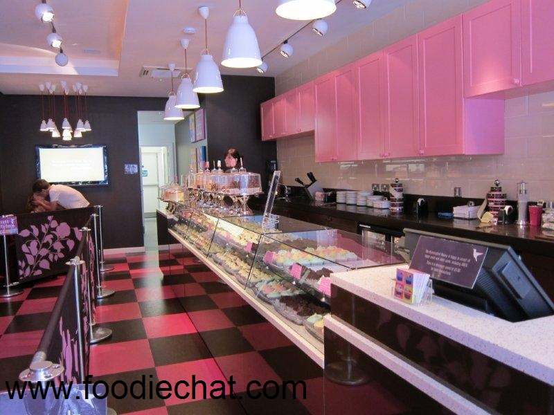 Hummingbird bakery 5.jpg